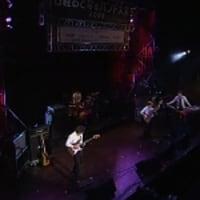 日経おとなのバンド大賞2009 奮戦記(91)