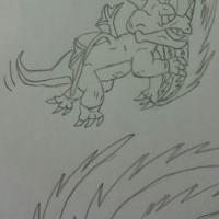 DQ ドラゴンキッズ 2
