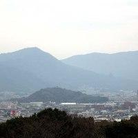 福岡移動運用報告④