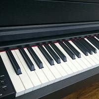 電子ピアノ ヤマハ クラビノーバCLP635入荷展示
