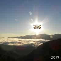 謹賀新年2017