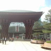 日本スリープケア研究会総会