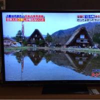 日本の世界遺産ランキング