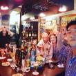 いきなりLEZ GO! 7月28日20時~ グンちゃんがゴールデン街を初体験(^○^)
