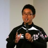 BS朝日「ラグビーウィークリー」(4/24)