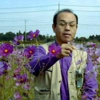 1999-10-24茂原太東岬
