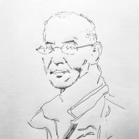 20170420 鎌田浩毅
