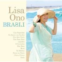 BRASIL / 小野リサ