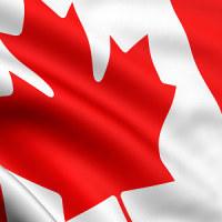 カナダ旅行計画 5月(未遂)