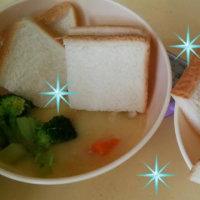 6月12日(月)〜16日(金)のお給食