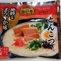 麺なしチャンポン(^^)v