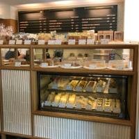 Beehive Buns Bakery