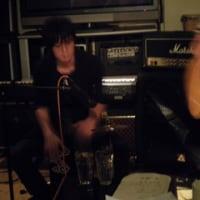 7.31  「NOB music fes vol.1」  画像