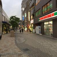 コンビニを食い物にし三菱商事、伊藤忠大幅増益。