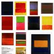 色彩について① モノクロとカラー