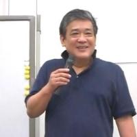 転載: 井戸川克隆(元福島県双葉町長) 29,763票 得票率4.1%