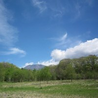5/16(火)のイキメンニュース~暮らし&身近な法律・判例の情報