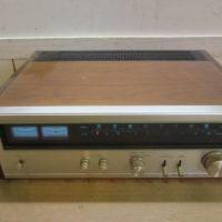 「パイオニア ステレオチューナー TX-710」買取させていただきました。