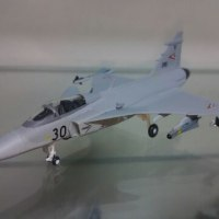 JAS39A グリペン ハンガリー空軍