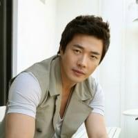 """俳優クォン・サンウをもっと深く知るための""""7つの言葉"""""""