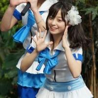 福岡のアイドル