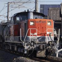 DD51-825(5363レ)