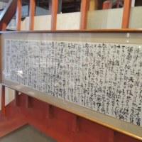 灘菊工場見学  2013.03.28 「45」
