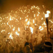 2月6日(日)【新宮市のお燈まつり】