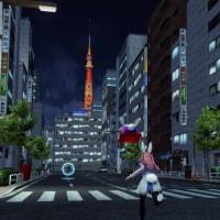 東京散歩2