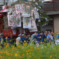 紀州のお祭り 第3弾