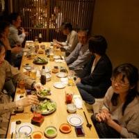 香川文化遺産