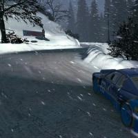 DiRT Rally ダートデイリーライブ(ランチア037 モナコ)