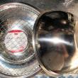 マイ道楽 VoL93 100均の「むき甘栗」をウイスキーオークで短時間燻製