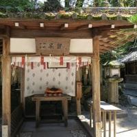 京都を巡る-12-