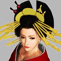 ☆お知らせ☆【rForeArm_BangleSET】と【第11回和風展】