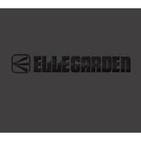 ELLEGARDEN BEST(1999-2008)