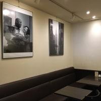根津  Nezu cafe 根津珈琲店