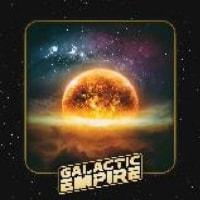 GALACTIC EMPIRE  /GALACTIC EMPIRE