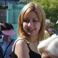 アア稀勢の里ツイに休場&ブルガリア(バラ祭)&ルーマニア旅行(20060602‐104