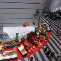 佐賀県物産展