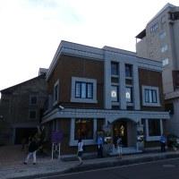 ニトリ小樽芸術村に行ってきました。これは見る価値ありです。