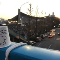 これから三浦大知ライブに行きます。