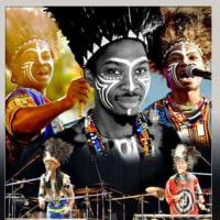 1月29日「ジョゼフ・ンコシ&トモミ アフリカンライブ」予約終了させて頂きます。