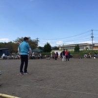 愛川大会で反省