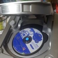 昔、夢中だったゲームキューブが捨てられない!!