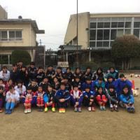 西尾張女子サッカー