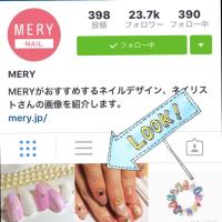 mery_naildesign📷