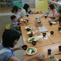 【開催】夏前に鍛えよう!!「ママヨガ」