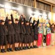 2017.7.25開催DANCE CREATION2017 予選2回戦 【TEAM部門/SOLO部門総評】