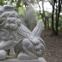 末社:琴平社/千葉県館山市(Kotohira Jinja,Tateyama-shi,Chiba,Japan)